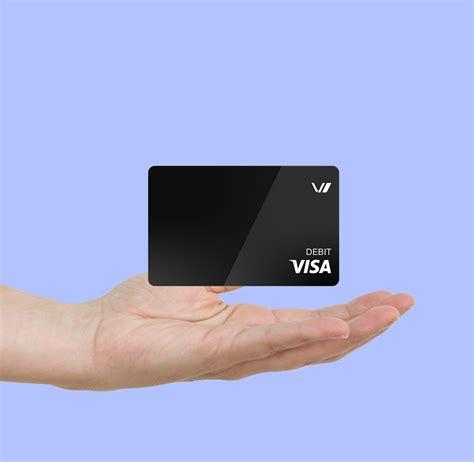 virtual visa card paypal verification reloadable postpaid visa virtual credit card at 5 - Virtual Visa Card
