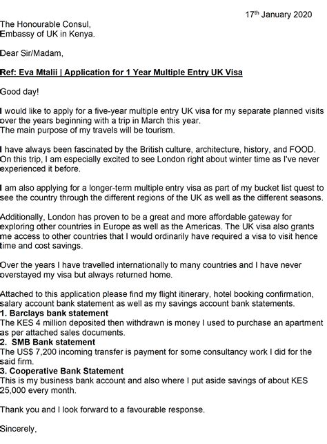 Five paragraph essay wikipedia the free encyclopedia employer noc letter from employer for australian visa cover letter templates download no obection certificate noc letter altavistaventures Gallery