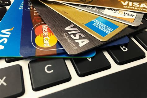 Visa business credit cards high limit journey credit card balance reheart Gallery