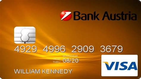 Visa Credit Card For Testing Credit Card Numbers Generator Get Fake Credit Card