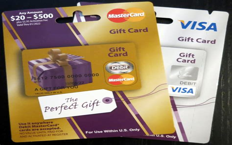 Visa Gift Card Like Credit Card Credit Card Wikipedia