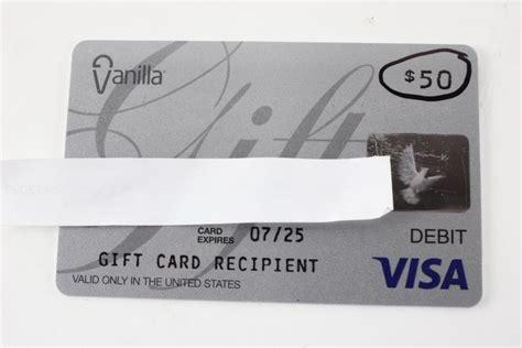 Visa Gift Card Like Credit Card Debit Card Wikipedia