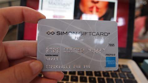 Visa Gift Card Like Credit Card Gift Card Balance Now