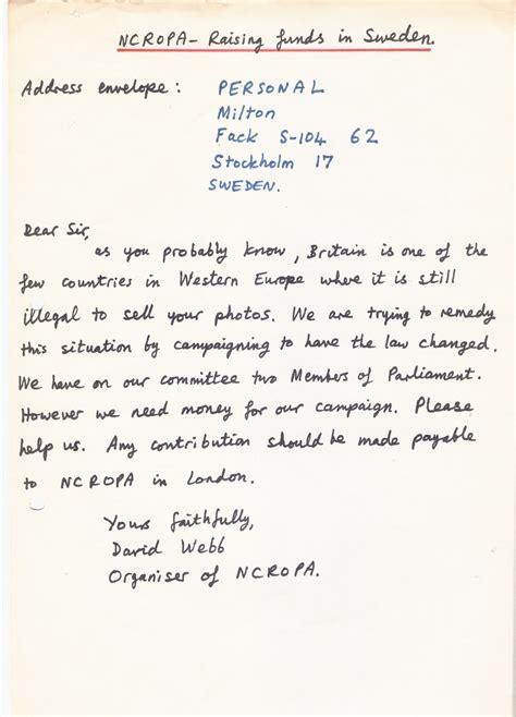 Invitation letter for visa denmark invitation letter for visa denmark visa invitation letter for denmark embassyankara stopboris Images