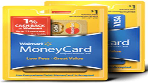 visa prepaid card for travel in mexico compare travel money pre paid travel card reviews - Gold Visa Prepaid Card