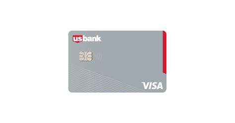 visa secured credit card us bank secured visar card us bank - Visa Secured Credit Card