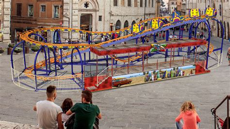 Visa small business credit cards credit card machine user guide visa small business credit cards 5 best small business credit card processing companies reheart Choice Image