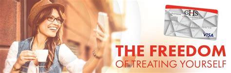 Credit Card Apr Convenience Checks Visar Credit Card Ghs Federal Credit Union