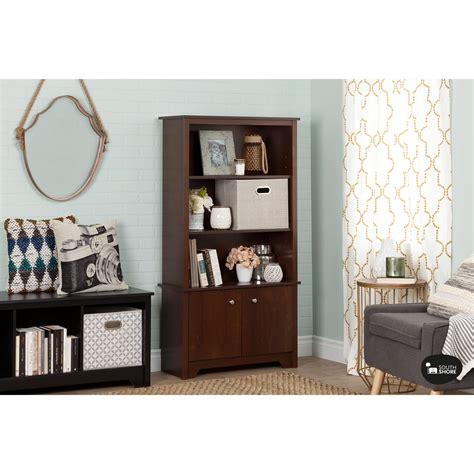 Vito Standard Bookcase