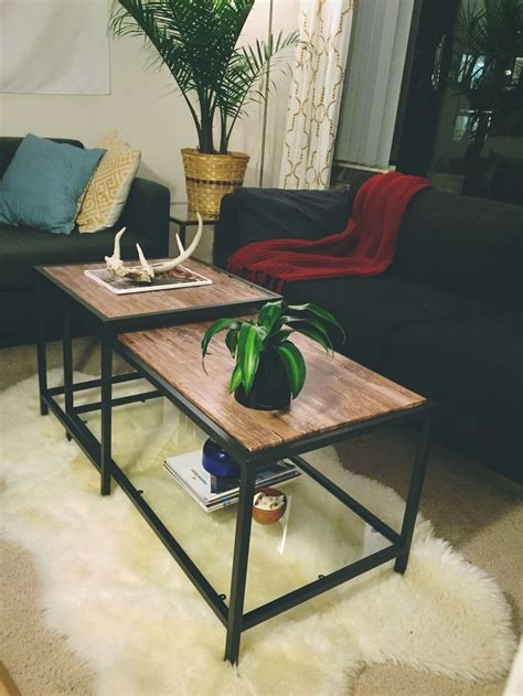Vittsjo Couchtisch Sofa Table Images Awesomeh Exquisit Ikea Of