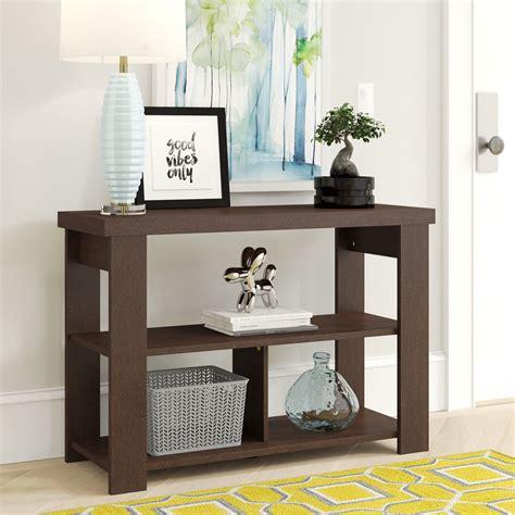 Viviene Console Table