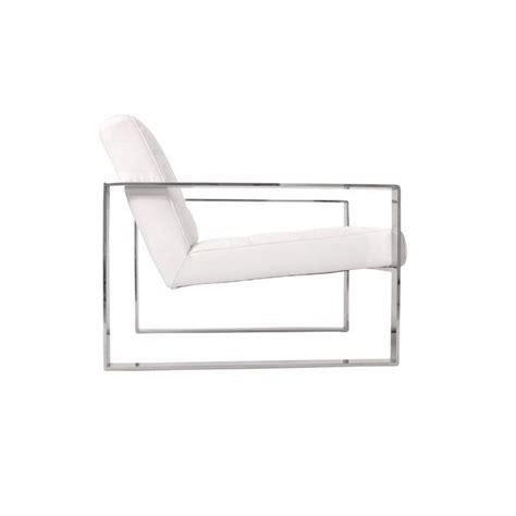 Vizzini Armchair