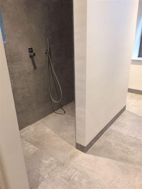 Vloertegels Badkamer 90x90