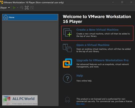 sample resume for vmware admin vmware for beginners 16 virtualization basics vm install