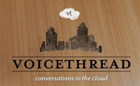 Cool Lawyer Images Voicethread Conversations In The Cloud