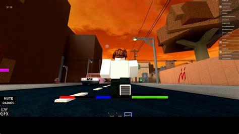 Gun-Builder Voidacitys Script Builder Gravity Gun Script.