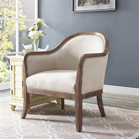 Vonda Barrel Chair