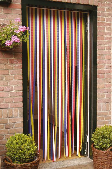 Vorhang Für Tür