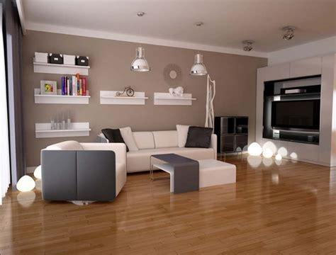 Vorschläge Farbgestaltung Wohnzimmer
