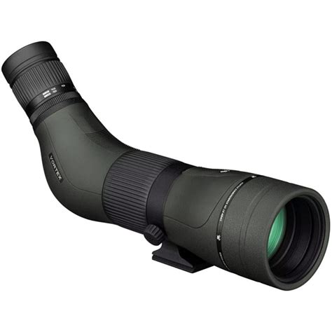 Vortex-Scopes Vortex 16-48 65 Mm Spotting Scope.