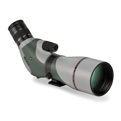 Vortex-Scopes Vortex 20 60 X 85 Razor Hd Spotting Scope.