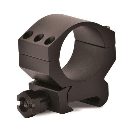 Vortex-Scopes Vortex 30 Mm Tactical Scope Rings Medium Height.