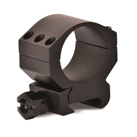 Vortex-Scopes Vortex 30mm Tactical Scope Rings.