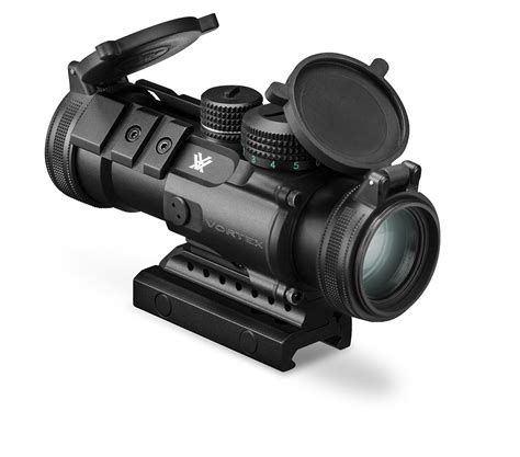 Vortex-Optics Vortex Ar 15 Best Optics