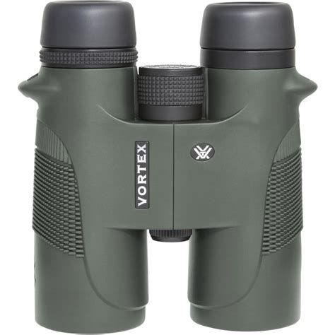 Vortex-Optics Vortex Diamondback 10x42 Binoculars Vortex Optics D241.