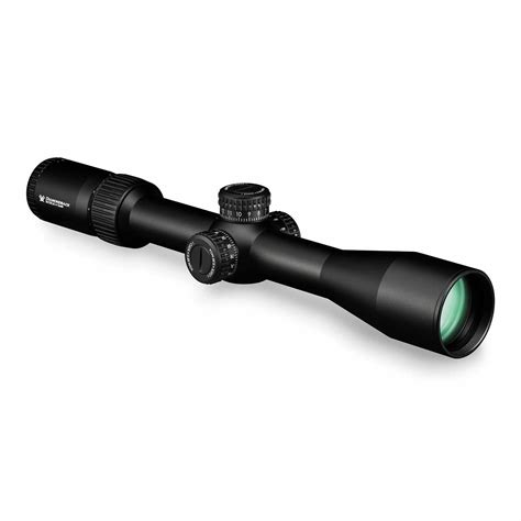 Vortex-Scopes Vortex Diamondback Scope 4-16.