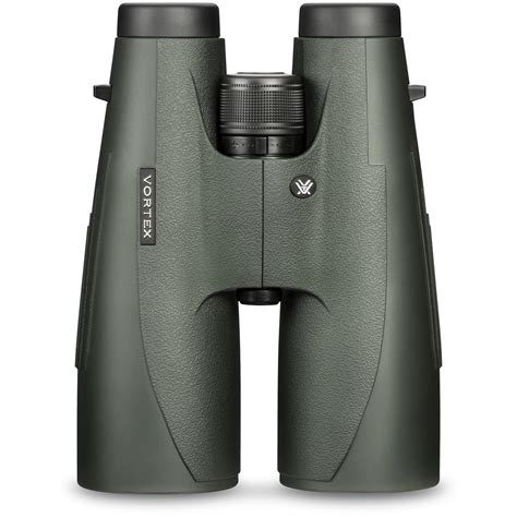 Vortex-Optics Vortex Optic Vr 1556 Vulture Hd 15x56 Binoculars.