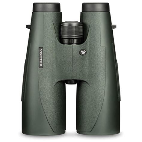 Vortex-Optics Vortex Optic Vr 1556 Vulture Hd 15x56 Binoculars.
