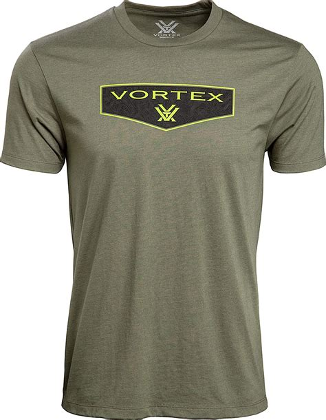 Vortex-Optics Vortex Optics Apparel.