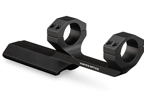 Vortex-Optics Vortex Optics Cantilever 1-Piece.