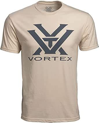 Vortex-Optics Vortex Optics Clothing Australia.