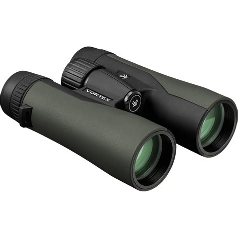 Vortex-Optics Vortex Optics Crossfire 10x42 Binocular.