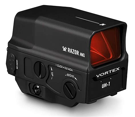 Vortex-Optics Vortex Optics Deals.