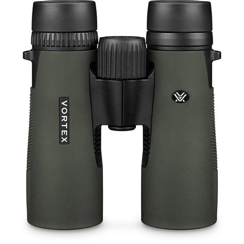 Vortex-Optics Vortex Optics Diamondback 10x42.