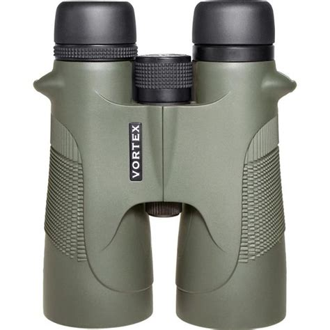 Vortex-Optics Vortex Optics Diamondback 10x50 Roof Prism Binocular.