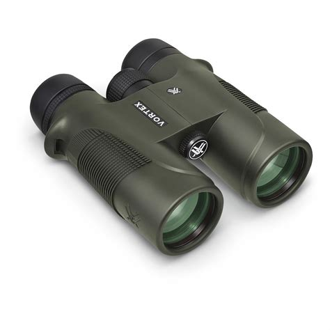 Vortex-Optics Vortex Optics Diamondback 12x50 Binoculars.