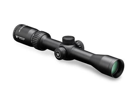 Vortex-Optics Vortex Optics Diamondback Hp Rifle Scope 2 8x 32mm.