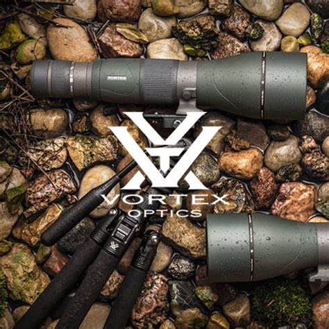 Vortex-Optics Vortex Optics Distributors South Africa.