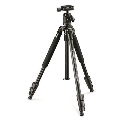 Vortex-Optics Vortex Optics High Country Tripod.