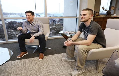 Vortex-Optics Vortex Optics Jobs.
