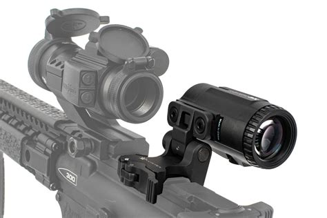 Vortex-Optics Vortex Optics Magnifier.