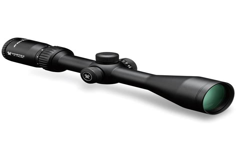 Vortex-Optics Vortex Optics Military Price List.