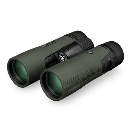 Vortex-Optics Vortex Optics New 2016 Diamondback 10x42.