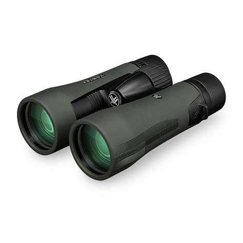 Vortex-Optics Vortex Optics New 2016 Diamondback 10x50 Binocular.