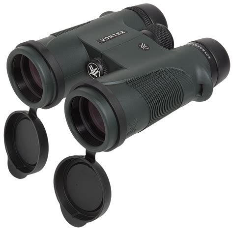 Vortex-Optics Vortex Optics New 2016 Diamondback 8x42 Roof Prism Binoculars.