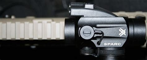 Vortex-Optics Vortex Optics Pro Deal.